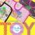 キラキラ☆おもちゃ財布 5タイプ |