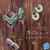 エスニック ピアス フックタイプ 6デザイン 【アクセサリー レディース エスニックピアス アジアンピアス カラフル 個性的 オリエンタル ボヘミアン ヒッピー フェス】