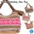 エスニック バッグ モン族 刺繍 ミニバッグ 手提げ レディース パンプキンバッグ サブバッグ エスニックバッグ アジアン かわいい カラフル